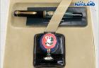 KYOSHO  1/18スケール  フェラーリ テスタロッサ 1989  PMK1801R| ガレージオフ 八王子堀之内店