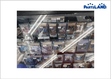 遊戯王カード大量入荷!|ホビーオフ 秦野店