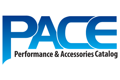 PACE: Your Parts Pro WD's New B2B Ordering Website!