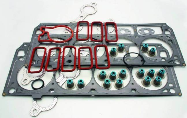 Cometic Gasket StreetPro Gasket Kit for GM Gen III LS V8 PRO1007T