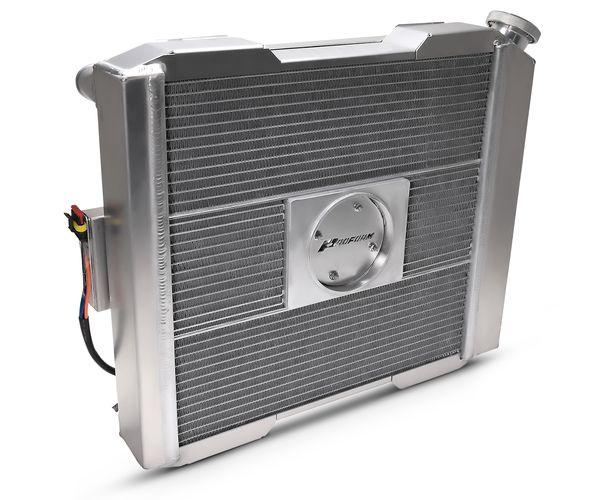 PROFORM Slim Fit Radiator System