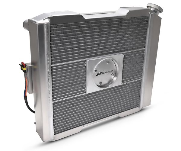 PROFORM Slim Fit Radiator System