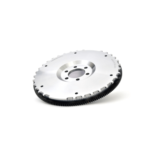 Centerforce (700479): Billet Steel Clutch Flywheel