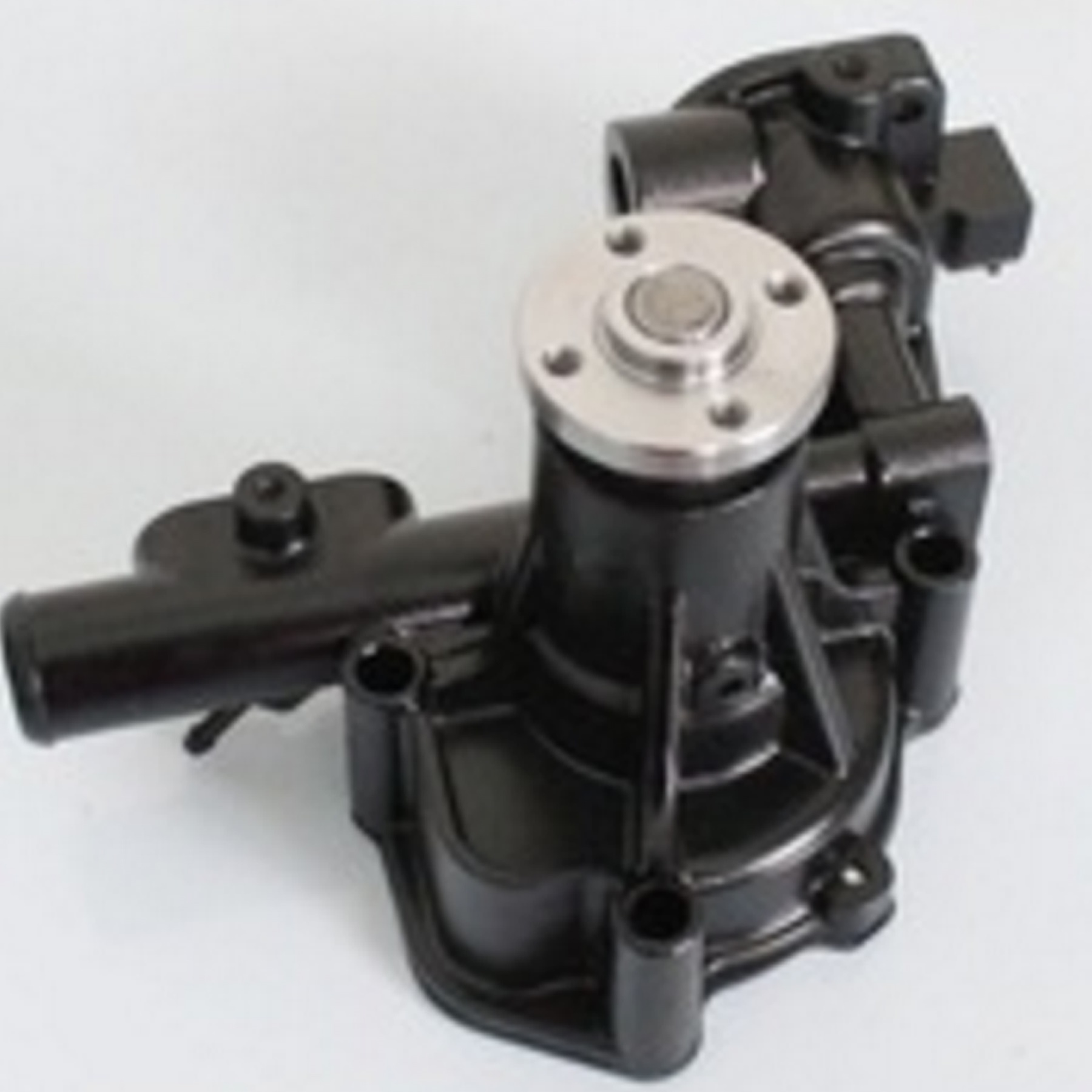Water Pump Yanmar 3tn84l 4tn84 3tne84 3tnb84 3tne88 Engine