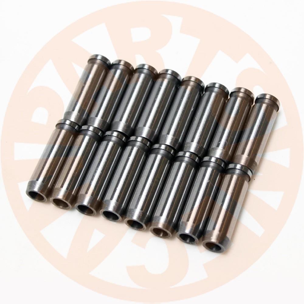 ENGINE REBUILD KIT KUBOTA V3300-DI V3300T ENGINE AFTERMARKET PARTS