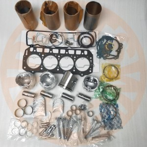 YANMAR – ENGINE PARTS ONLINE STORE