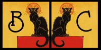 black-cat-100-x-200-pta