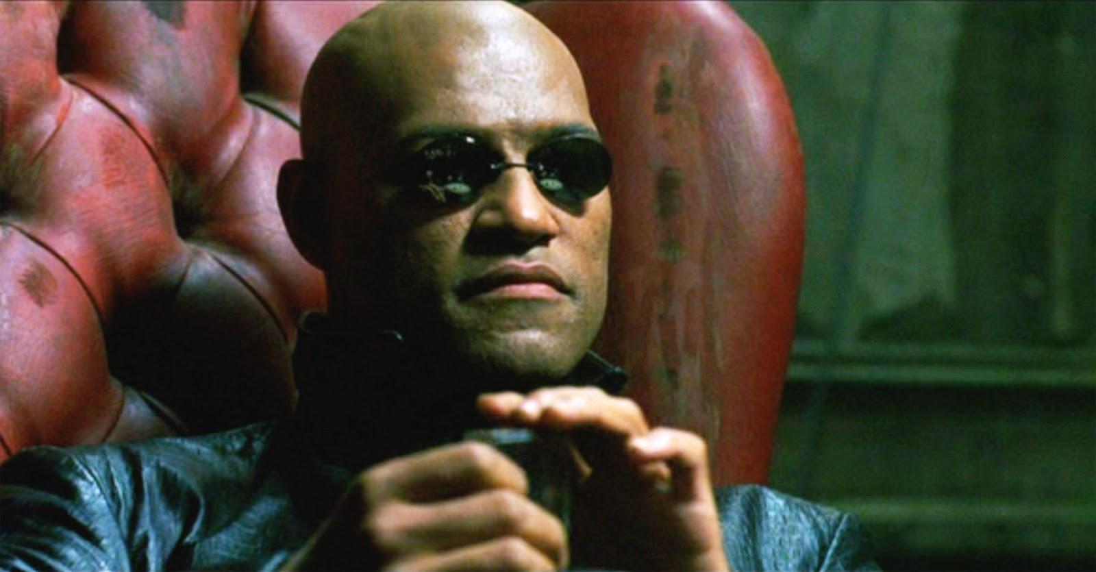 Matrix_morpheus