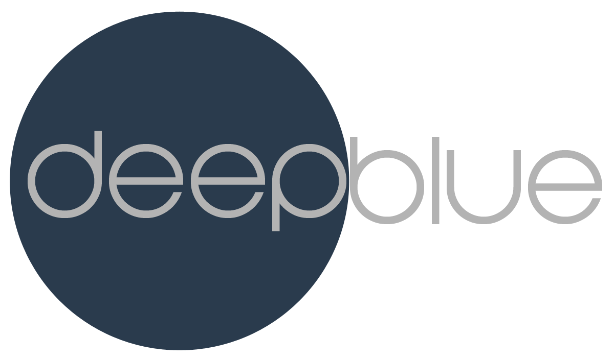 deepbluelogo