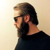 Rafe-Arnott-profile-pic