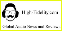 High-Fidelity-PartTime_banner
