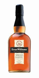evan-williams-single-barrel-bourbon-2000