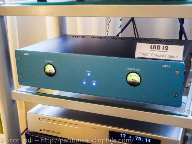 DSC01391-2