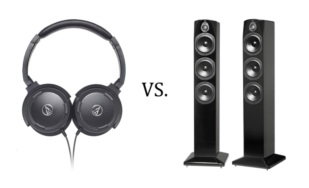 headphone-vs-speaker-cnet