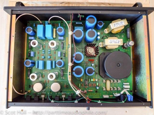 Image 5 nude phono-2