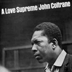 Image 9 Coltrane