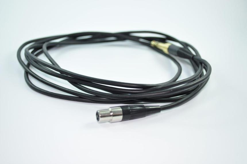 ADL cable