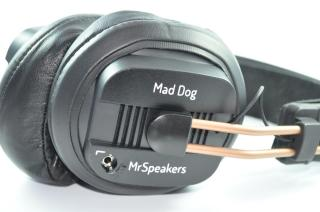 Mad Dog1