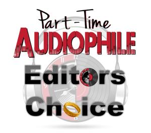 EditorsChoiceSmall