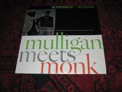 Mulligan-Monk-cover