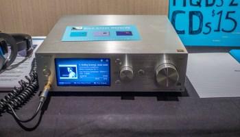DSC00282