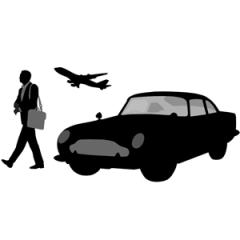 Traveler-logo-black