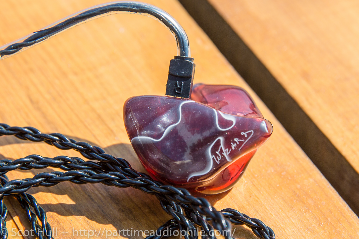 Flagship Custom In-Ear Monitor Round-Up: Ultimate Ears, JH Audio and Noble Audio | Part-Time Audiophile