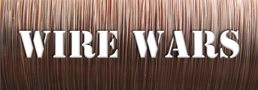 wirewars1