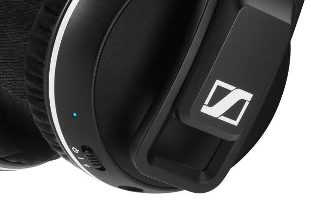 URBANITE_XL_WIRELESS_Detail_Bluetooth