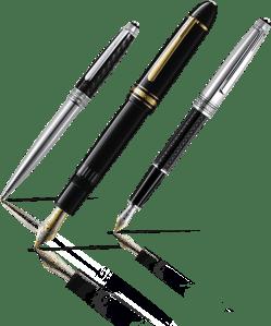 three_pens