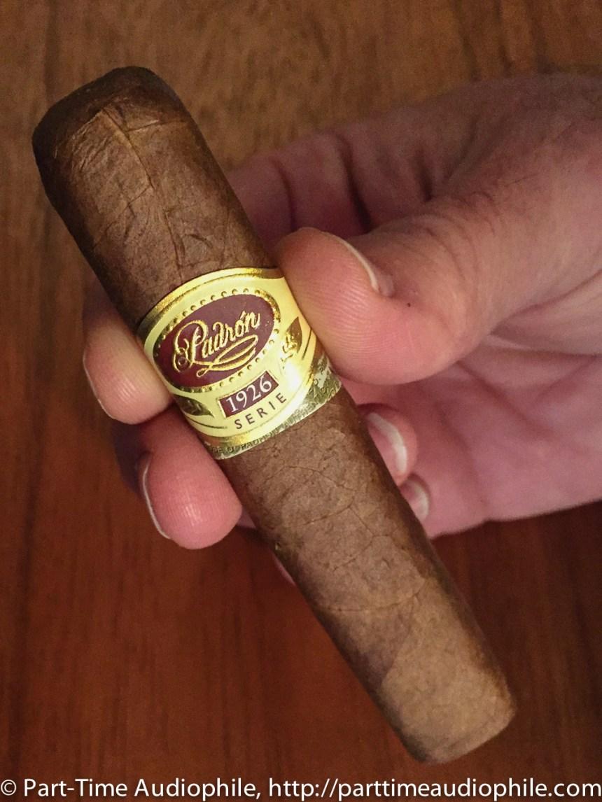 cigar1-4