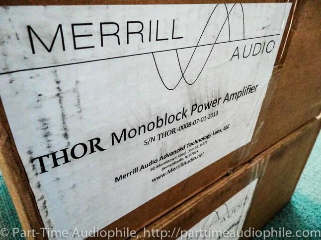 Merrill--12