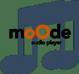 moode logo