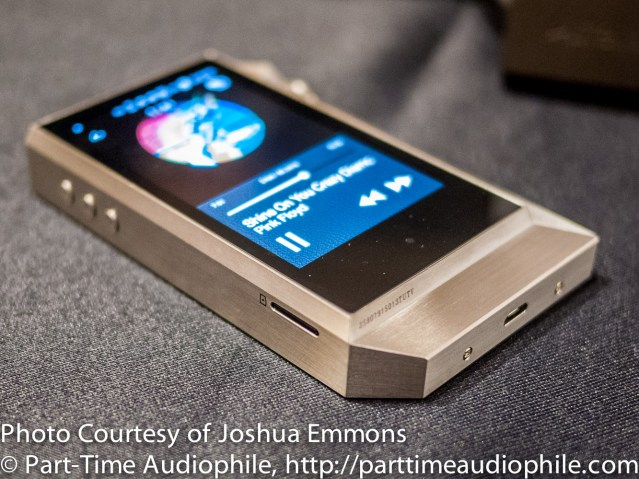 AstellKern-1020847