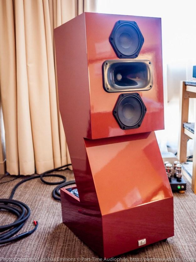AudioKinesis-1030049