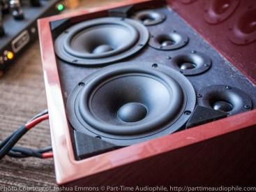 AudioKinesis-1030050