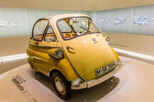 BMWMuseum-0590