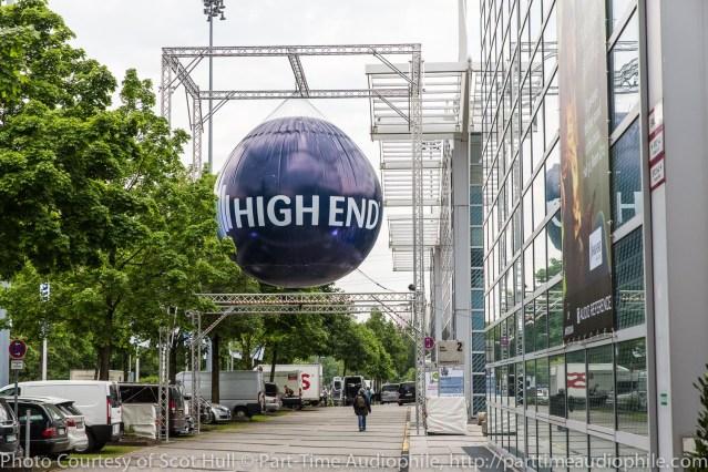 High-End-0662