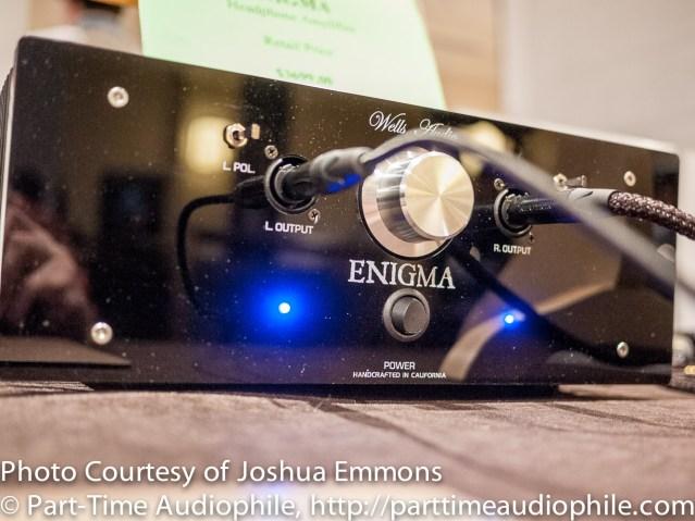 WellsAudio-1020728
