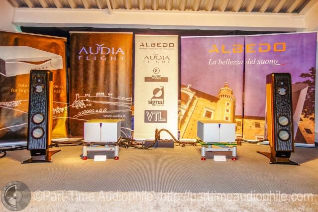 Albedo-04384
