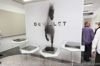 Devialet-0864