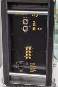 EAR-0759