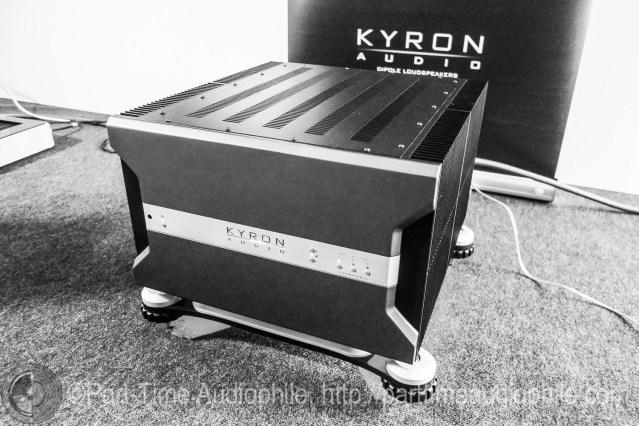 Kyron-04858