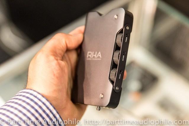 RHA-0973