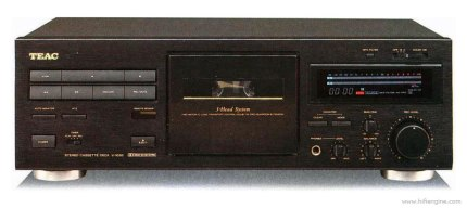 teac_v-1030_cassette_deck