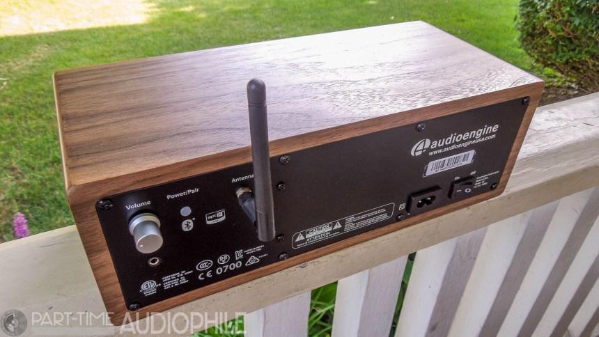 Audioengine-Peachtree-1008