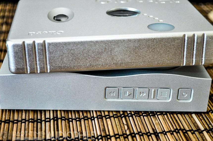 chord-hugo-0293