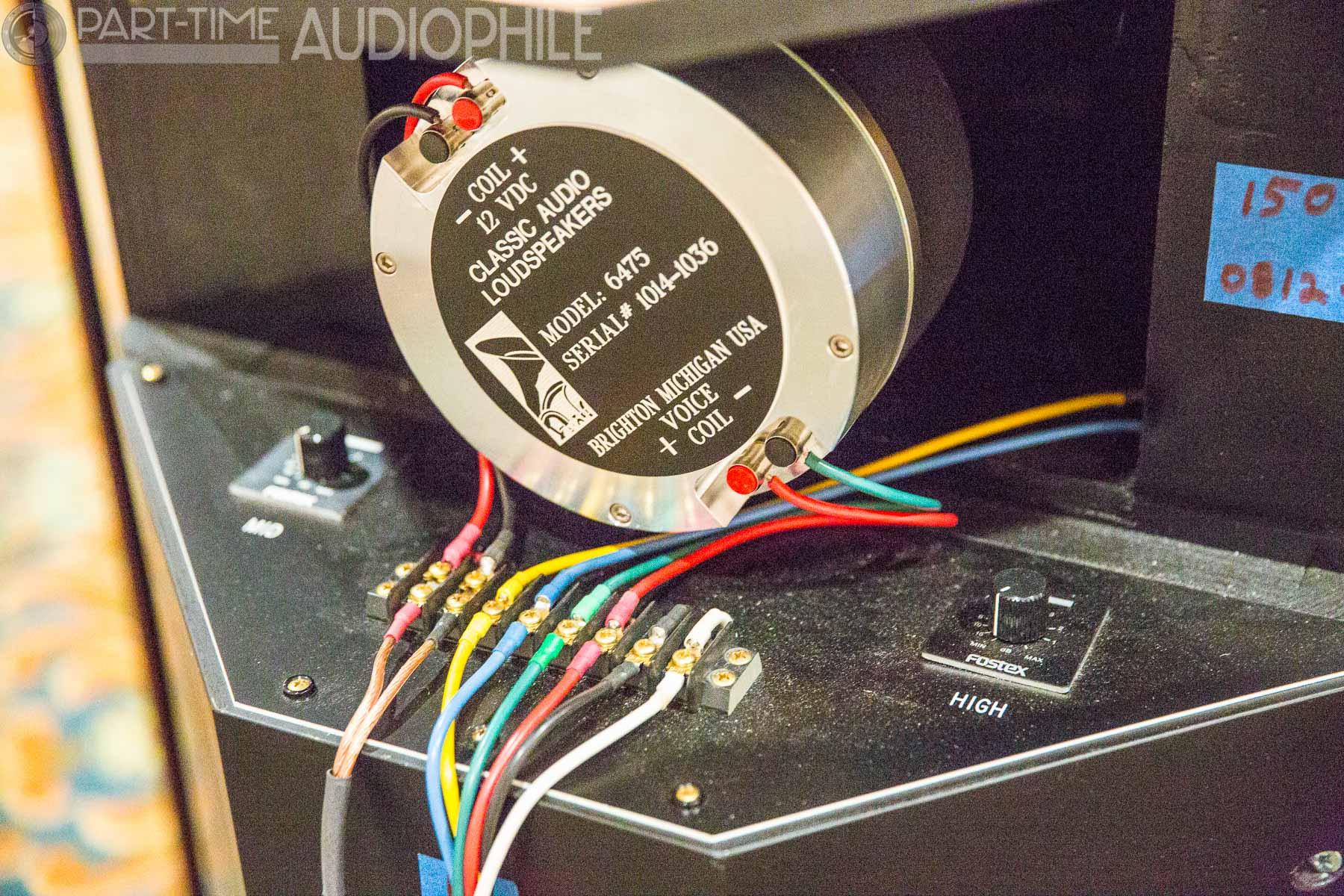 Classic-Loudspeaker-2040