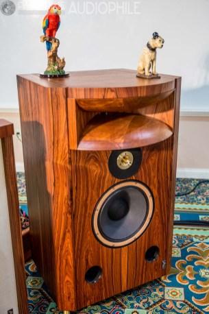 Classic-Loudspeaker-2043
