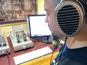 WooAudio-4821